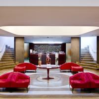 foto Ripa Hotel