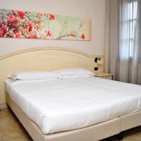 foto Hotel Sextum