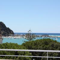 foto Hotel Genova