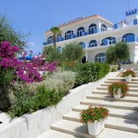 foto Hotel Club Azzurro