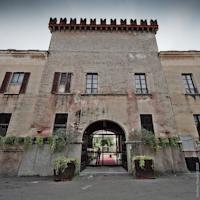 foto Hotel Tenimento Al Castello