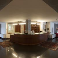 foto Residence Hotel Torino Uno
