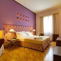 foto Hotel Messenion