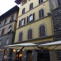 foto Relais Del Duomo