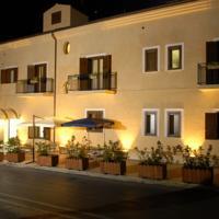 foto Hotel Paradiso Delle Madonie