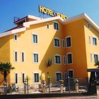foto Hotel Euro