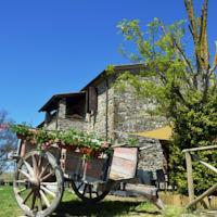foto Agriturismo Il Poggio Di Orvieto