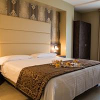 foto Hotel Pineta Palace