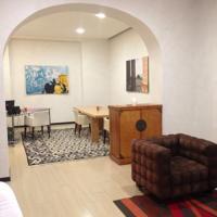 foto Residence Manassei