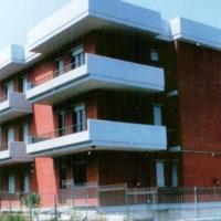 foto Residence Belvedere