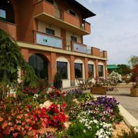 foto Hotel del Parco