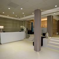 foto Hotel San Giuliano