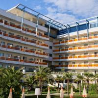 foto Hotel Bibione Palace