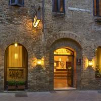 foto Hotel Bel Soggiorno
