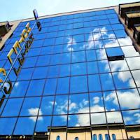 foto Best Western Hotel City