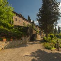 foto Residence Il Gavillaccio