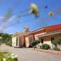 foto Pausania Inn