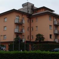 foto Hotel Visconti
