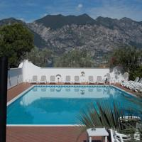 foto Hotel Residence Alesi