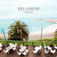 foto Hotel Del Golfo Ora Resort