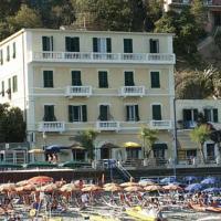 foto Hotel Baia