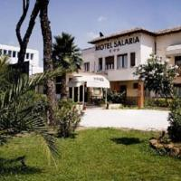 foto Motel Salaria