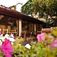 foto Hotel Porta San Mamolo