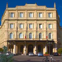 foto Grand Hotel Nuove Terme