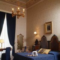 foto Palazzo Failla Hotel