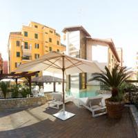 foto The Strand Hotel