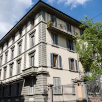foto Hotel Fiorita