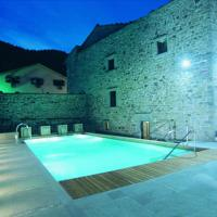 foto Hotel Delle Terme Santa Agnese