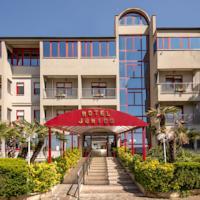foto Hotel Jonico