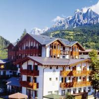 foto Art & Music Hotel Isolabella