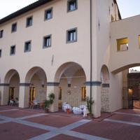 foto Hotel San Miniato