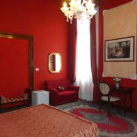 foto Al Palazzo Lion Morosini