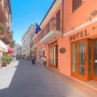 foto Hotel Loreto