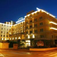 foto Hotel Terme Helvetia