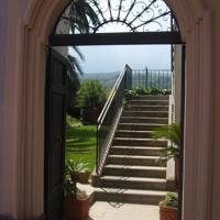 foto Etna Hotel