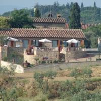 foto Antica Fonte Residenza di Siena