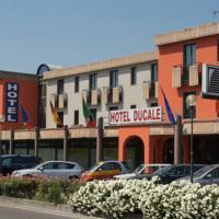 foto Hotel Ducale