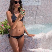 foto Hotel La Praia