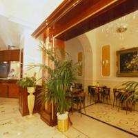 foto Hotel Quisisana