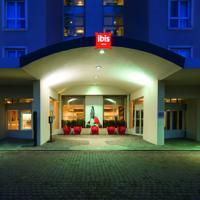 foto Hotel Ibis Firenze Nord Aeroporto