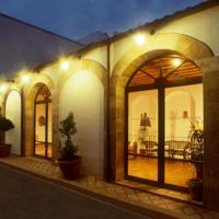 LOCANDA DEL CASTELLO BED & BREAKFAST