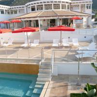 foto Hotel Ganimede