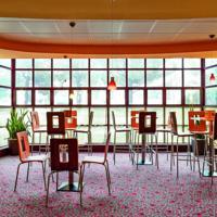 foto Hotel Ibis Padova