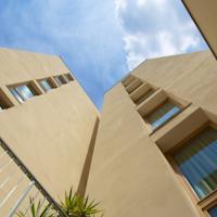 foto Quadra Key Residence