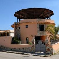 foto Residence La Torre Del Sole