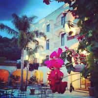 foto Hotel Murmann